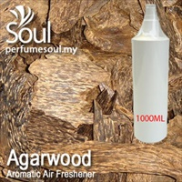 Aromatic Air Freshener Agarwood - 1000ml