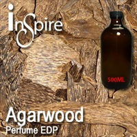 Perfume EDP Agarwood - 500ml