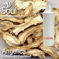 Aromatic Air Freshener Angelica - 1000ml
