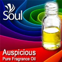 Fragrance Auspicious - 10ml