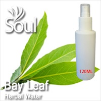 Herbal Water Bay Leaf - 120ml