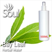 Herbal Water Bay Leaf - 500ml