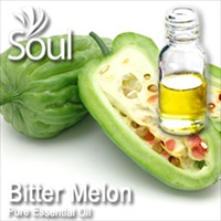 Pure Essential Oil Bitter Melon - 50ml
