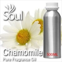 Fragrance Chamomile - 500ml