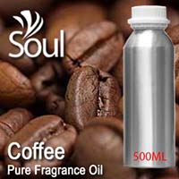 Fragrance Coffee - 500ml