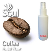 Herbal Water Coffee - 120ml