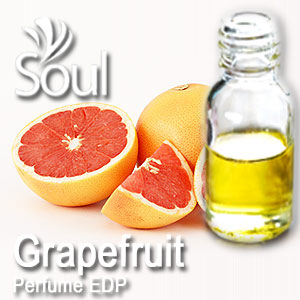 Perfume EDP Grapefruit - 50ml