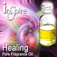 Fragrance Healing - 10ml
