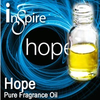 Fragrance Hope - 10ml