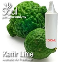 Aromatic Air Freshener Kaffir Lime - 1000ml