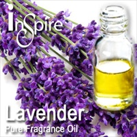 Fragrance Lavender - 10ml