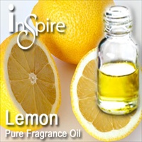 Fragrance Lemon - 10ml