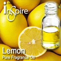 Fragrance Lemon - 50ml