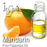 Fragrance Mandarin - 10ml