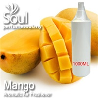 Aromatic Air Freshener Mango - 1000ml