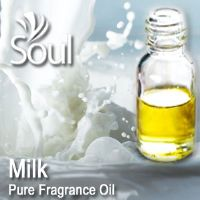 Fragrance Milk - 50ml