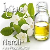 Fragrance Neroli - 50ml