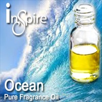 Fragrance Ocean - 10ml