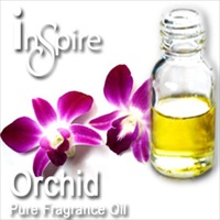 Fragrance Orchid - 10ml