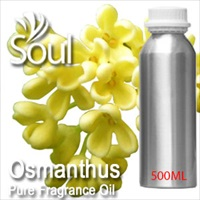 Fragrance Osmanthus - 500ml