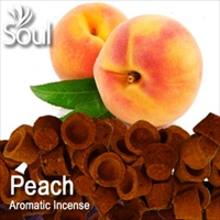 Aromatic Incense - Peach