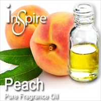 Fragrance Peach - 50ml