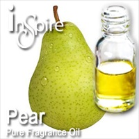 Fragrance Pear - 10ml