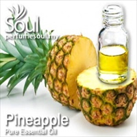 Pure Essential Oil Pineapple - 10ml