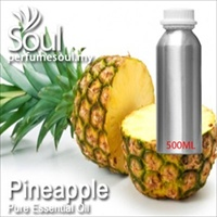 Pure Essential Oil Pineapple - 500ml