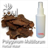 Herbal Water Polygonum Multiflorum - 120ml