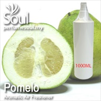 Aromatic Air Freshener Pomelo - 1000ml