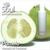 Aromatic Air Freshener Pomelo - 120ml