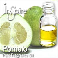 Fragrance Pomelo - 50ml