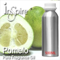 Fragrance Pomelo - 500ml