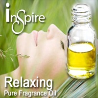 Fragrance Relaxing - 50ml
