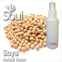 Herbal Water Soya - 120ml