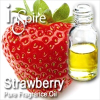 Fragrance Strawberry - 50ml
