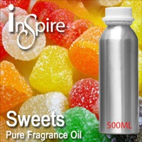Fragrance Sweet - 500ml
