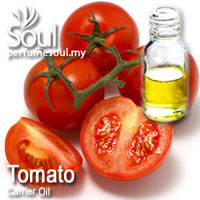Virgin Carrier Oil Tomato - 100ml