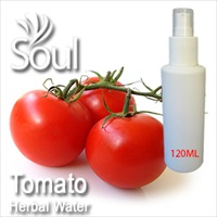 Herbal Water Tomato - 120ml