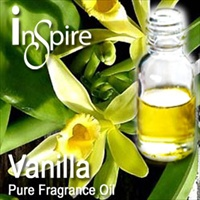 Fragrance Vanilla - 10ml