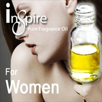 One Million Women - Inspire Fragrance Oil - 50ml